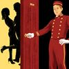 Win tickets to Talk is Free Theatre's This Hotel
