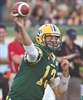 Edmonton QB Reilly named top offensive player-Image1