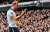Kane scores hat trick as Tottenham thrashes Stoke 4-0-Image1