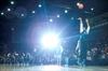 The Latest: Toronto welcomes basketball world-Image1