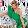 Kate Upton's tanning habit-Image1