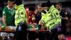 Irish player breaks leg in European qualifier against Wales-Image2