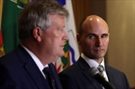 We'll consult Canadians on housing: ministers-Image1