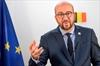 Belgium urged to break EU-Canada trade deadlock by Monday-Image1