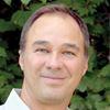 Jim Skenderis