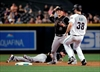 Story, Freeland help Rockies beat D-backs to move into 1st-Image7