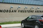 Morgan Firestone Arena