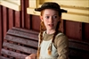 Amybeth McNulty lands lead role in 'Anne'-Image1