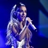 Ariana Grande cancels Spain trip over Ebola fears-Image1