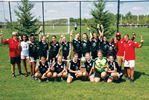 1-0 victory over Oakville clinches League Cup title for second straight year