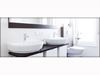 The facts on plumbing fixtures, where quality really counts