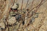 Clinical killers — and protectors — merit a movie like American Sniper: DiManno