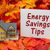 Online audit tool can improve the energy efficiency of your home through retrofits