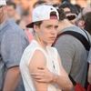 Brooklyn Beckham eyes film career-Image1