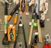 Tools are gardener's second best friend - Related Image