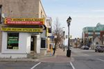 Payday loan outlet location concerns