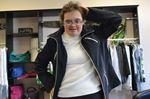 "Midland fashion show turns Community Living Huronia models into ""runway queens"""