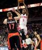Raptors hand Pistons 12th straight home loss-Image1