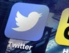 Twitter tweaks its timeline in pursuit of more users-Image1