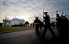 Revelers, rally-goers to clog DC for Trump's inauguration-Image3