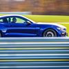 Canadian Tire Motorsport Park is a slice of driving heaven