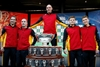 Andy Murray leads Britain's Davis Cup bid against Belgium-Image1