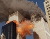 Lawsuits blaming Saudi Arabia for 9-11 get new life-Image1