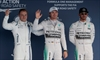 Rosberg takes pole position for Russian GP-Image1