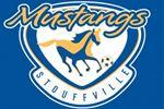 Stouffville Mustangs soccer