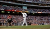 All-Star farewell: Jeter takes bow, hits double-Image1