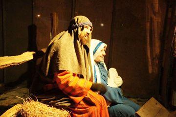 Bethlehem Live