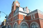 Collingwood staff recommends no tax rate increase for 2016