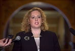 Lisa MacLeod enters PC leadership race-Image1