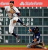 Astros use big sixth inning to get 8-4 win over Mariners-Image4