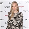 Amanda Seyfried wants private wedding-Image1