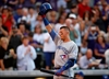 Gonzalez homers as Rockies rally past Blue Jays 9-5-Image4