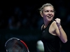 Serena Williams gets chance to avenge Halep defeat-Image1
