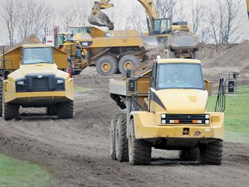 Oro-Medonte park expansion could be boon for local businesses