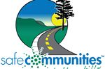 Safe Communities Halton Hills