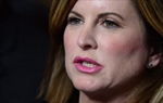 Rona Ambrose: report on expenses 'inaccurate'-Image1