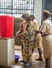 Ebola takes big toll on already poor health care-Image1