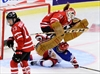 Canadian women's hockey team downs Russia 4-0-Image1