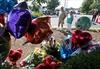 On-air gunman became increasingly volatile before killings-Image1