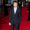 Harry Potter actors won't star in new play -Image1