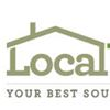 Working in your own backyard: Find a local job with LocalWork.ca
