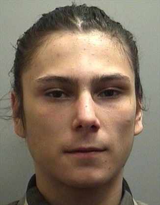 Orillia man, 20, wanted for attempted murder