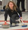 Kawartha High School Curling Tournament