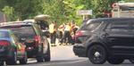 Selwyn Road crash