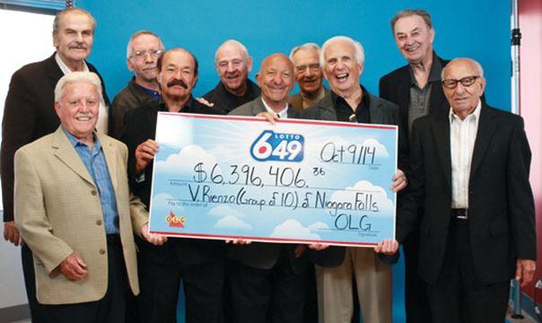 Car Sales Men Jobs In Niagarafalls