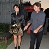 Kris Jenner and Bruce Jenner's divorce has been finalized-Image1